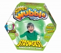 80910-2 Super Wubble Bubble Expandium Green