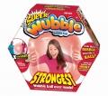 80910-3 Super Wubble Bubble Expandium Red