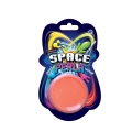 110027 Bionic Space 25g-Perla-Orange