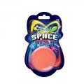 110027 Bionic Space 25g-Perla-Orange