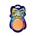 110028 Bionic Space 25g-glow in the dark-Orange