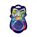 110035-2 Space Termo - Променящо цвета си 25г- Лилав