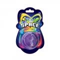 110035-3 Space Termo - Променящо цвета си 25г- Виолетов