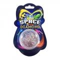 110036 Space Diamond Диаманти 25г