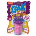 101513-3 GAK Frrrrt Cup-Чаша за Звуци-Розов