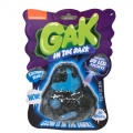 101711 Gak in the Dark UV light, Свети на тъмно - Син - Image 1