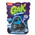 101711 Gak in the Dark UV light Blue