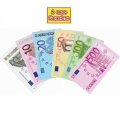 912873 Хартия за Ядене Sweet Money - Image 1