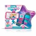 667156 Tube Superstar - Бъде Ютюбър