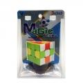 16006 Куб на рубик 3x3