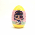158876 LOL кукли Eye Spy серия, яйце - Image 1
