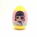 158876 LOL кукли Eye Spy серия, яйце