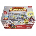 955009 Bungees Deluxe set