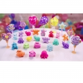 37501 Zooballoos- пухкави живоотни балони - Image 1