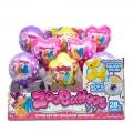 37501 Zooballoos- пухкави живоотни балони