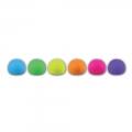 80720 Big Wubble Anti Stress Ball-Blue - Image 1