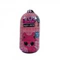 196251 LOL Fuzzy Pets с 10 изненада, 16см