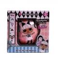 199917  LOL Surprise Doll серия Hair Spray, 10 изненади,10см, с