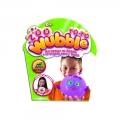 72270 Ball Ballon Zoo Wubble YoYo