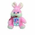 80009-2 iFON Fredy Bear & Friends,  40 Приказки/ПесниФрази/Звуци - Image 1