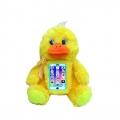 80009-4 iFON Fredy Bear & Friends,  40 Приказки/ПесниФрази/Звуци - Image 1