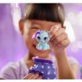 04850-3 Котета с вълшебни панделки -Литъл боу петс, Frosty - Image 1
