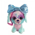04850-3 Little Bow Pets - Frosty