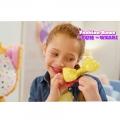 04850-5 Котета с вълшебни панделки -Литъл боу петс, Rainbow - Image 1