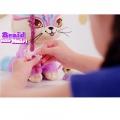 04850-6 Котета с вълшебни панделки -Литъл боу петс, Sprinkle - Image 1