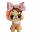 04850-6 Little Bow Pets -Sprinkle