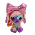 04850-7 Little Bow Pets -Stormy